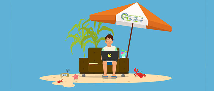 Freelancing-Lessons-freelance-courses