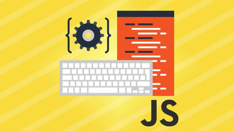 kurs javascrip za nachinaeshti - javascript basics plovdiv