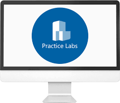 IT Practise lab - ИТ Лаборатория за разработка на проекти
