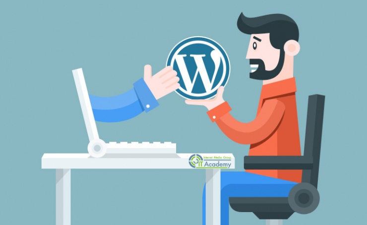 Zashto da izpolzvame wordpress