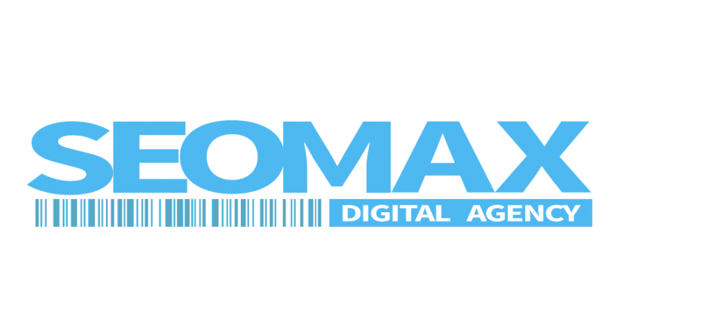 Seomax - the best digital agency in bulgaria
