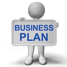 Onlаine-Busines-Plan