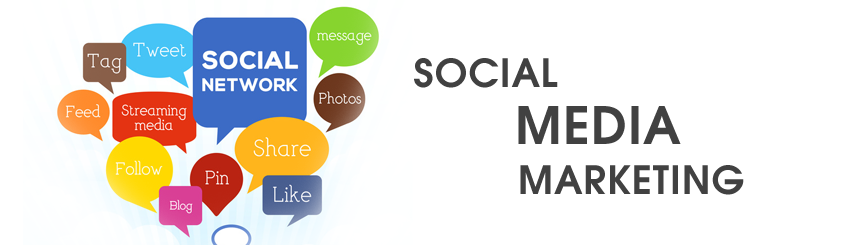 marketing-v-socialnite-mregi