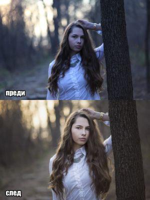 Stela-Portfolio (14)