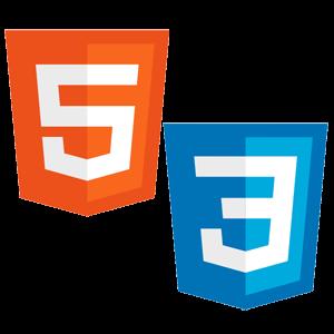 Курс HTML5 и CSS3 Пловдив
