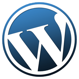 Курс Уордпрес за начинаещи - Kurs Wordpress Plovdiv
