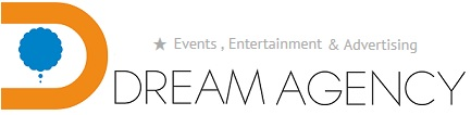 dream-agency-logo