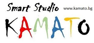 Smart studio KAMATO