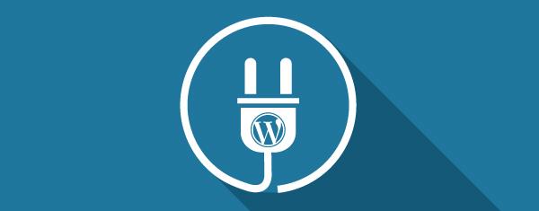 курс за създаване на плъгини - програмиране за wordpress