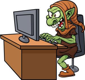 trolls- social- networks-1
