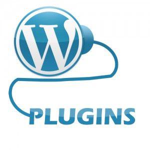 Създаване на теми и плъгини за WordPress
