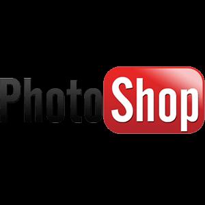 начален курс по фотошоп Пловдив
