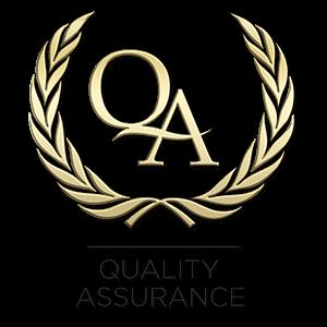 Курс Quality Assurance – Осигуряване на качеството на софтуера - Пловдив