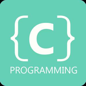 Програмиране на C в ИТ Академия Пловдив