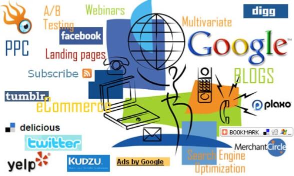 instrumenty-internet-marketing