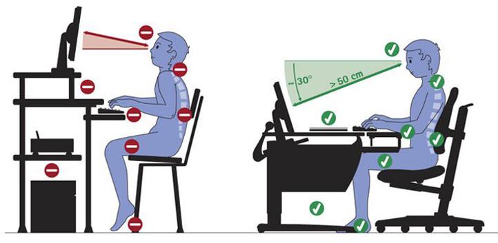 computer-work