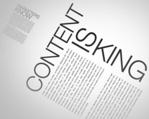 content-king-1