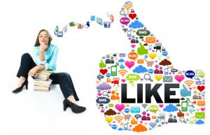 reklama-v-socialnite-mreji