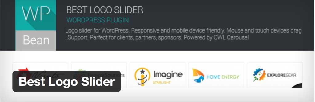 best-logo-slider-plugin