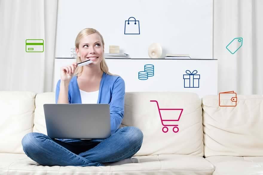 online-customers (2)