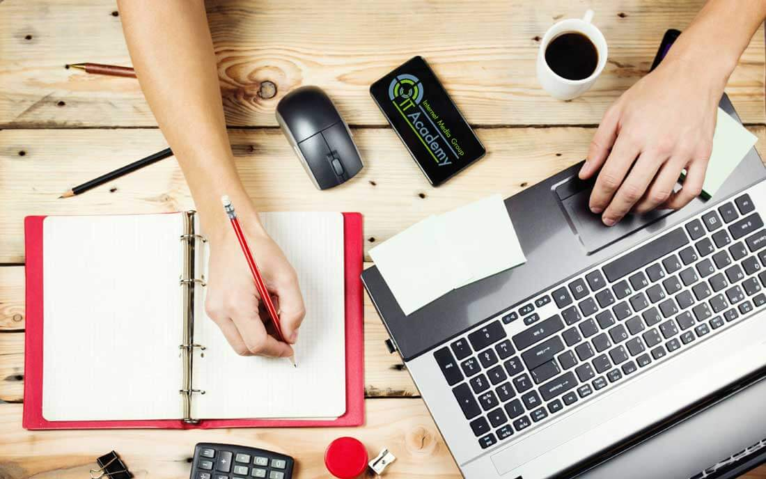 freelance-work-kurs-plovdiv-img-it-academy