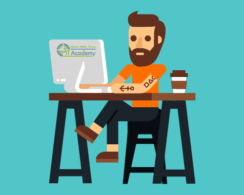 freelancer-work