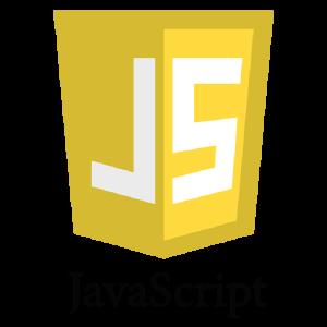 Курс JavaScript Plovdiv