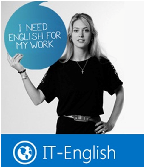 English for IT - Курсове по английски език за ИТ | IMG ACADEMY