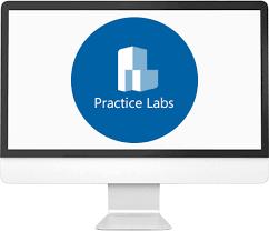 IT Practise lab - ИТ Лаборатория за разработка на проекти