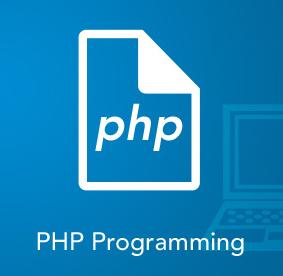 Курс програмиране с PHP за напреднали