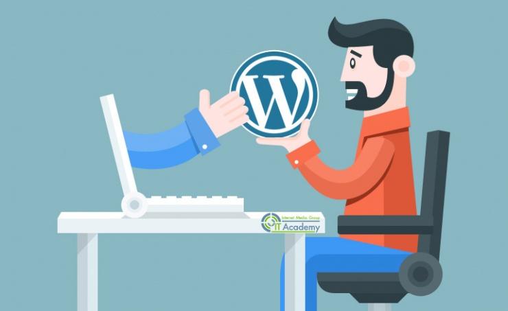 Zashto da izpolzvame wordpress