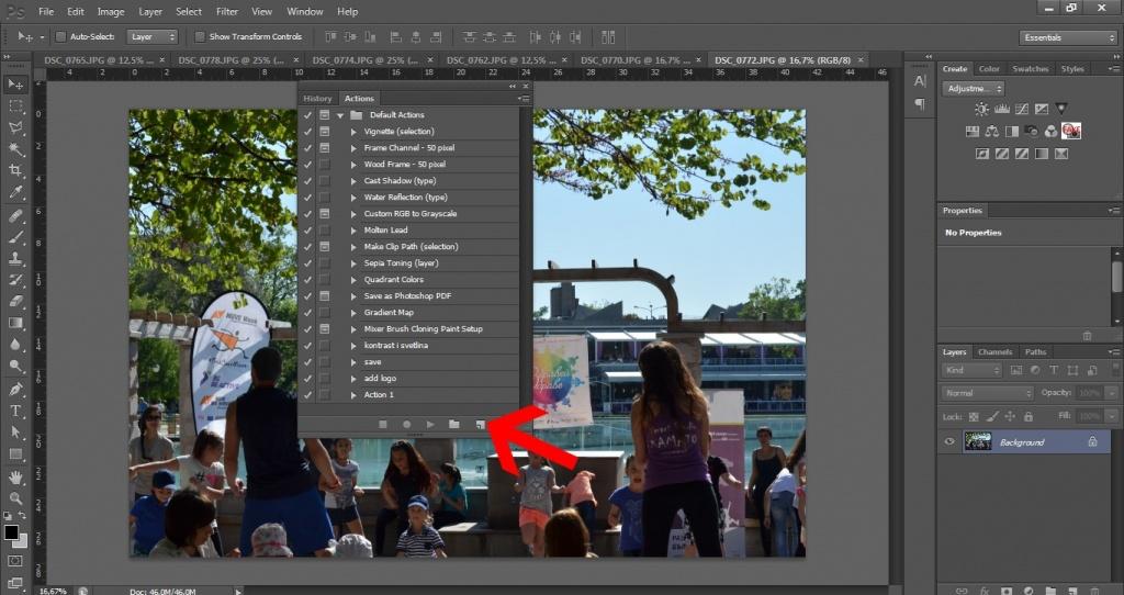 grafichen- dizain -photoshop-1