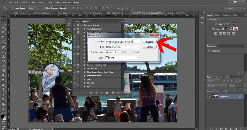 grafichen -dizain -photoshop-2