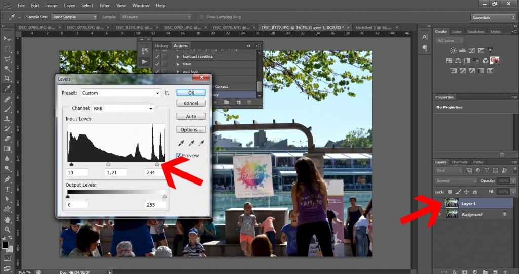 grafichen -dizain- photoshop-3