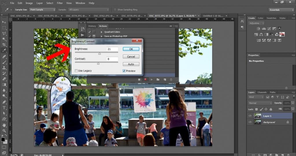 grafichen- dizain -photoshop-4