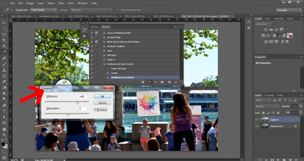 grafichen- dizain- photoshop-5