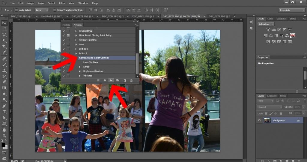 grafichen -dizain- photoshop-6