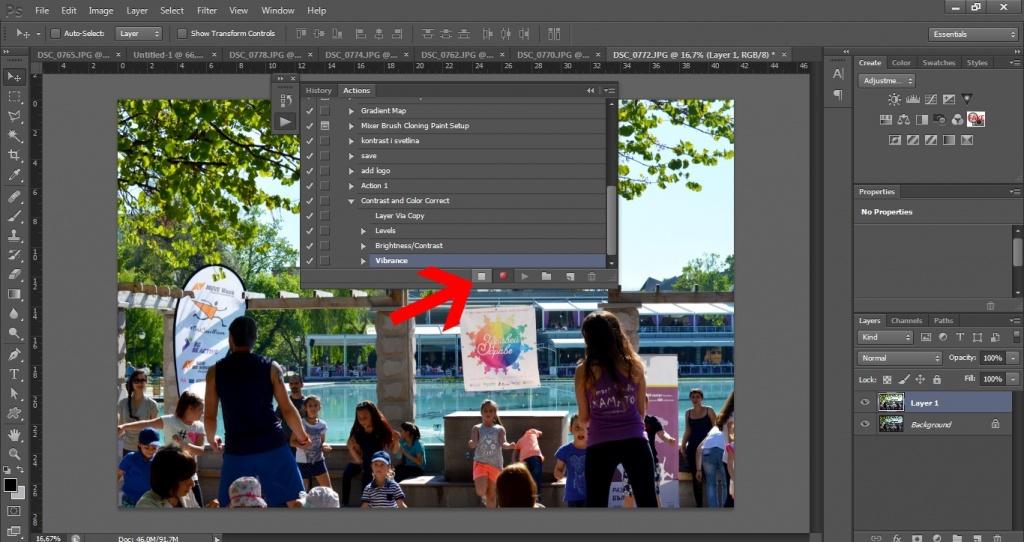 grafichen- dizain -photoshop-6