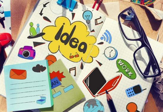 7 интересни идеи за създаване на печеливш сайт | IMG Academy