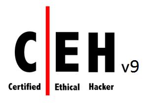 Курс за квалификация за етичен хакер - cеrtified ethial hacker v9
