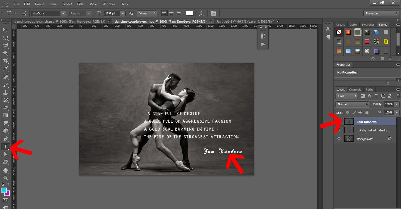 Photoshop-2