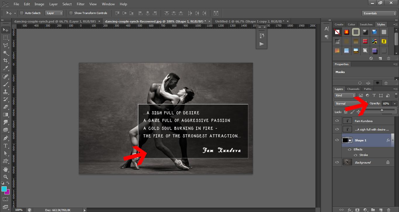 Photoshop-5