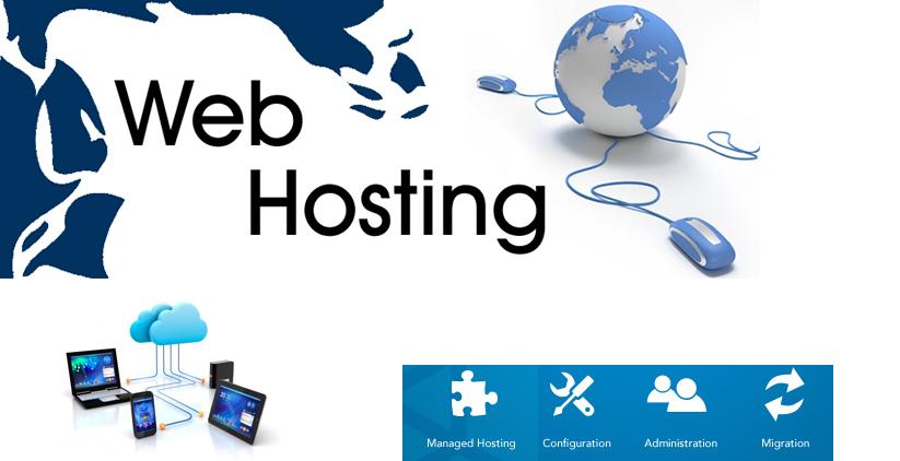 hosting-usluga-1