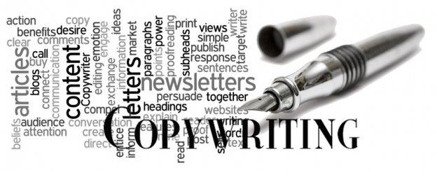 copywriting-10