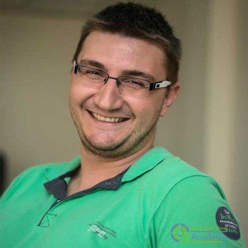 dimitar-dimitrov-inbound-lektor-img-academy-plovdiv