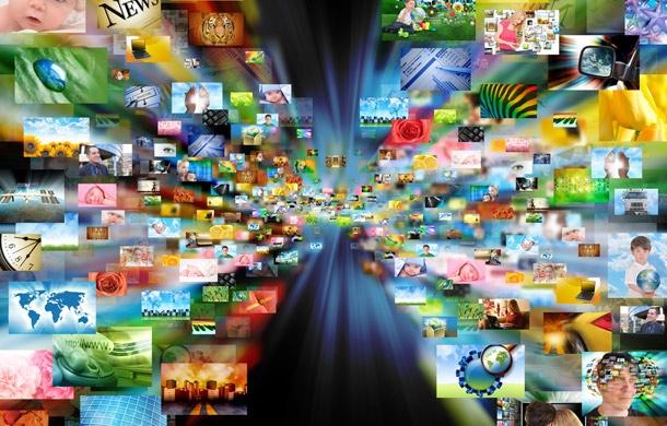 izobrajenia-v-content-marketing-1