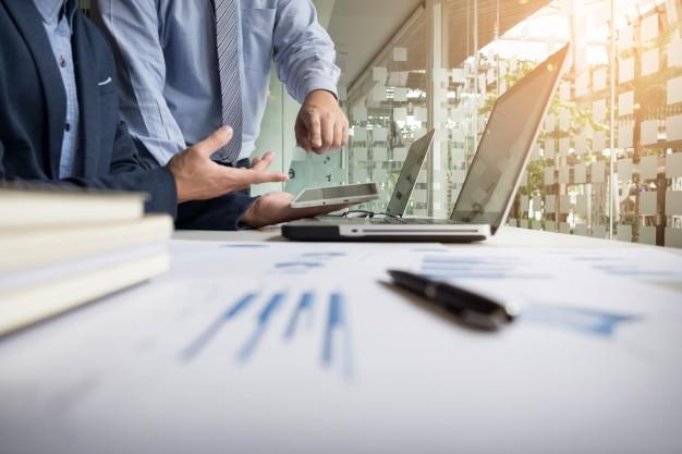 Фирмени обучения и качествен подбор на персонал